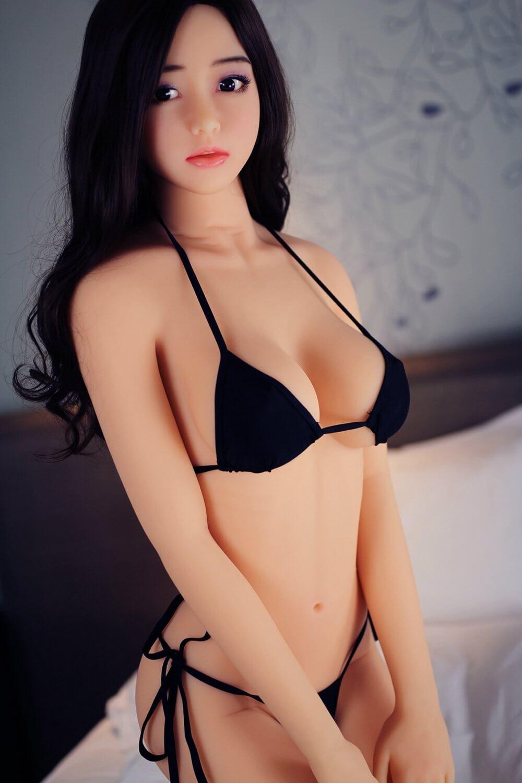 B8 1m40CARLTONE em búp bê tình dục có sức cuốn hút lạ